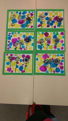 Tapa àlbum primavera P5 Escola Torrent den Melis Tapas, Art Plastique, Flower Art, Art For Kids, Arts And Crafts, Spring, School Folders, Cover Pages, Artists
