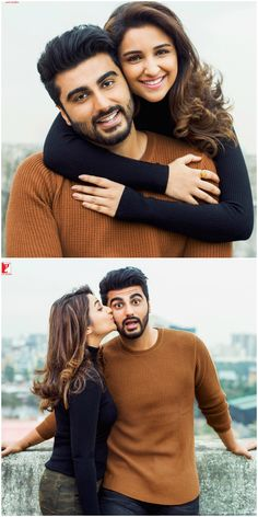 Blur Photography, Indian Wedding Photography Poses, Couple Photography Poses, Bollywood Couples, Bollywood Actors, Bollywood Celebrities, Parneeti Chopra, Allu Arjun Images, Arjun Kapoor