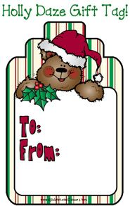 this is up for ONLY 24 hours Christmas Bags, Christmas Ideas, Christmas Crafts, Xmas, Dj Inkers, Christmas Graphics, Cute Crafts, Holiday Cookies, Christmas Printables