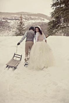 winter wedding themes tumblr - Google Search