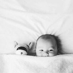 Monthly Baby Photos, Newborn Baby Photos, Newborn Shoot, Newborn Pictures, Pregnancy Photos, Baby Pictures, Funny Pregnancy, Post Pregnancy, Newborn Photography Poses