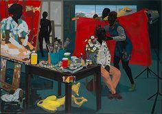 Selected Artworks | The Metropolitan Museum of Art