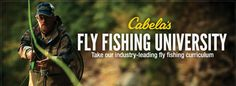 http://www.cabelas.com/assets/collections/flyfishing/fly-fishing-leaders/index.html