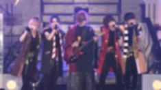 Life Pictures, Beautiful Voice, The Voice, Real Life, Rain, Singer, Concert, Boys, Anime
