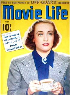 Image result for movie life mag covers