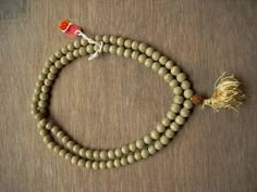 Yoga Meditation Mala Cats Eye Japa Mala Sphatik for (Ketu) 108+1 Rudraksha Beads: MI: Jewelry  $32.99
