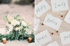 canyon-desert-white-green-wedding-ideas-calligraphy-stationery-invite-7