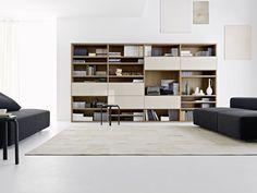Living Room Furniture With Storage - http://infolitico.com/living-room-furniture-with-storage/ For Inspiration Idea LivingRoom Design