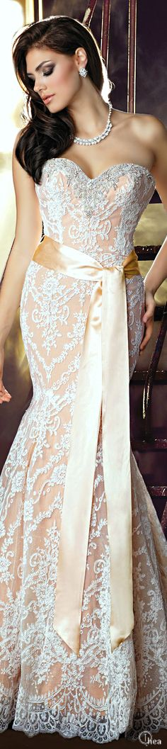 prom? Looks like a wedding dress to me. Girls spend way too much on prom dresses - some spend as much as a wedding dress…
