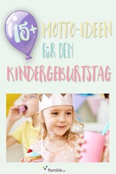 Online guide to parenting from baby to teen - Birthday Designer 2019 Birthday Party Games For Kids, Boy First Birthday, Diy Birthday, Birthday Party Themes, Themed Parties, Next Children, Lema, Diy Wedding Bouquet, Childrens Party