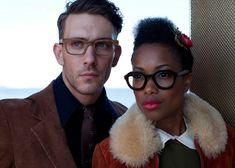 Latest Eyewear Trends: 2020 Most Popular Fashion Frames - Vint&York Eyewear Trends, Most Popular, Pixie, Black Women, How To Look Better, Frames, York, Style, Fashion