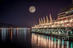 http://fineartamerica.com/featured/super-moon-over-canada-place-vancouver--by-sabine-edrissi-sabine-edrissi.html