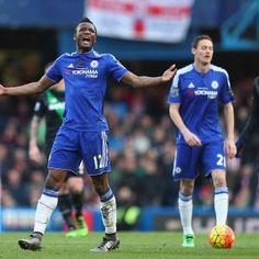 Arena Judi Tangkas – Kembali The Blues Chelsea meraih hasil imbang pada lanjutan Premier League setelah pada laga sebelumnya berhasil meraih kemenangan.