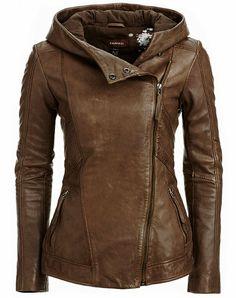 Danier : women : jackets & blazers : |leather women jackets & blazers 104030573| on Wanelo