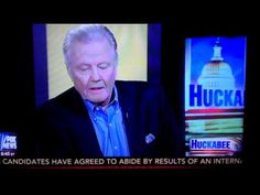 A message for the American people from actor, Jon Voight ~ Obama and the state of our nation ~ Let us not say 'what difference does it make?' ~ Let us not forget our veterans, the IRS scandal, Benghazi (and on and on...) (aired on Huckabee 7.12.14)