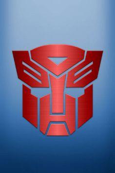 something simple feedback appreciated Autobot Wallpaper Transformers Characters, Transformers Optimus Prime, Transformer Logo, Wladimir Putin, Transformers Collection, Thundercats, Box Art, Nursery Art, Retro