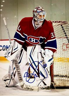 59 Best GO HABS GO!!! images  10f3a2325