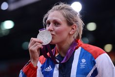 Gibbons seals silver and first British Olympic judo medal after 12-year drought