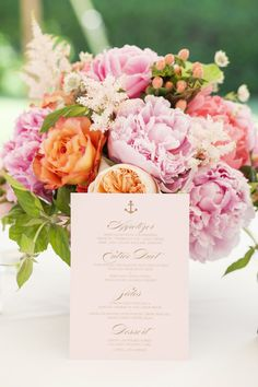 Pink peonies, sparkling Jimmy Choo's, and a sunlit garden wedding -- what more could a girl want? This fabulous outdoor Connecticut wedding, effortlessly planned by Piece Of Cake Events and captured by Tanya Salazar Photography, is like a summer dream celebration.