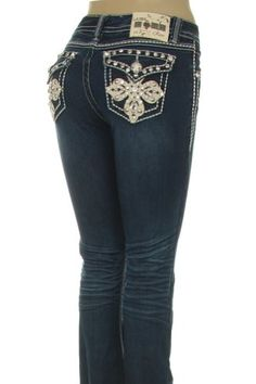 Very cool jeans!!!