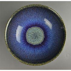 Junyao Porcelain Bowl