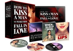 How To Kiss A Man To Make Him Fall In Love PDF, EBook by Michael Fiore. Download Complete Program Through This Pin or Read It Online.  Michael Fiore: How To Kiss A Man To Make Him Fall In Love PDF, How To Kiss A Man To Make Him Fall In Love EBook, How To Kiss A Man To Make Him Fall In Love Download, How To Kiss A Man To Make Him Fall In Love Free Method, How To Kiss A Man To Make Him Fall In Love Recipes, How To Kiss A Man To Make Him Fall In Love Ingredients