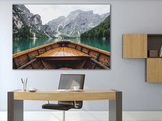 Beach tropical canvas Boat print Boat art decor Beach print art print Lake poster Lake canvas Tropic,  #Art #Beach #boat #Canvas #Decor #InkPaintingboat #Lake #Poster #Print #Tropic #Tropical Boat Art, Beach Print, Ink Painting, Art Decor, Tropical, Art Prints, Canvas, Poster, Products