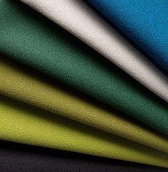 Color Compound Collection