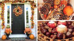 30 Kreatív kerti dekoráció fillérekből ~ Készítsd Otthon