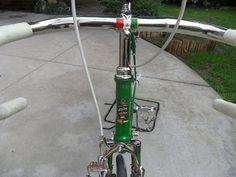 biciclette epoca by vallo64: ANCORA Corsa