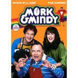 Amazon.ca: mork and mindy: Movies & TV Shows