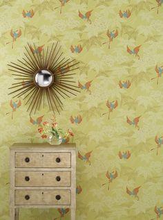 40 Best Pattern Wallpaper Images Pattern Wallpaper