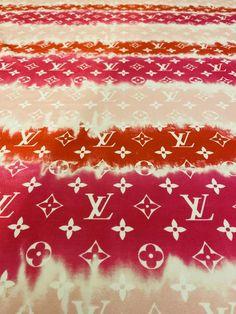 (1) N-708 Designer Inspired white Black Yellow Red word Spandex Fabric – Humble Cloth Black N Yellow, Pink White, White Spandex, Red Words, Spandex Fabric, Design Inspiration, Inspired, Purple, Viola