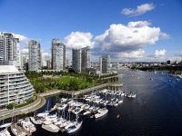 Real Estate for Sale > Canada - British Columbia > Vancouver