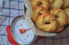 data:blog.metaDescription Sweets Cake, Greek Recipes, Cooking Timer, Bagel, Biscotti, Macarons, Deserts, Food And Drink, Cookies
