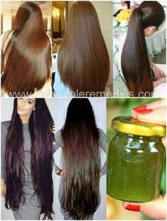 Natural Remedies For Hair Growth grow hair faster Grey Hair Remedies, Hair Remedies For Growth, Hair Growth Treatment, Hair Growth Tips, Natural Remedies, Hair Grower, Natural Hair Styles, Long Hair Styles, Hair Repair