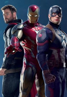 The Mighty Thor / The Invincible Ironman / The Ageless Captain America: The Mighty Avengers, Chris, Martin, Chris. Marvel Dc Comics, Marvel Avengers, Marvel Films, Marvel Characters, Marvel Heroes, Captain Marvel, Captain America, Marvel Infinity, Photo Star