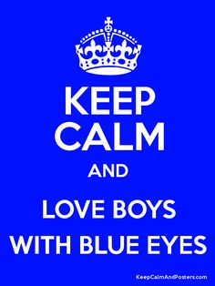 Boyzone (Yep all of them), Nicky Byrne, Kian Egan, Brian McFadden, Nick Carter, Nick Lachey, Brian Littrell, Ian Somehoulder...