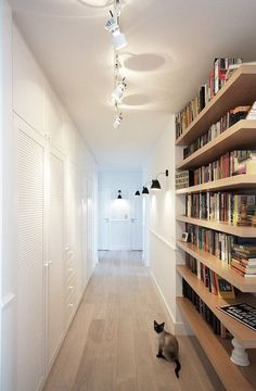 Find and save ideas about Scandinavian interior design on our site. See more ideas about Scandinavian interior living room, Scandinavian design and Interior design candles. Scandinavian Apartment, Rustic Apartment, Scandinavian Home, Scandinavian Bookshelves, White Apartment, Apartment Goals, Flur Design, Rustic Restaurant, Rustic Cafe