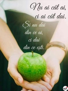 Christ In Me, Names Of Jesus, Feng Shui, Give It To Me, Thankful, Apple, Fruit, Cats, Health