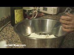 Pollo Piri Piri en la versión de Jamie Oliver | La Cocina de Inma López