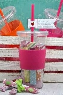 Teacher Appreciation Gifts teacher appreciation gifts - Click image to find more Education Pinterest pins