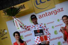 Stage 1 - Leeds > Harrogate - Tour de France 2014