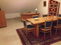 Catawiki Online-Auktionshaus: Fraaie vintage bureaucombinatie