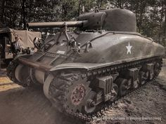 Sherman Tank, Military Vehicles, Wwii, Tanks, Usa, American, World War Ii, Army Vehicles