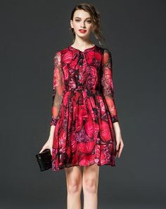 Use This Code to Get 10% OFF on Orders Over $50 From March 24 to April 23: M2COUPON14 Register on VIPme: https://www.vipme.com/register?utm_source=polyvore&utm_medium=cps&utm_campaign=lorry_anida  #vipme @vipme