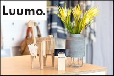 We are a leading online Designer homeware store in Sydney, Australia which provides online homeware products such as Scandinavian Homewares, Nordic homewares, Designer homewares, Scandinavian furniture, Moebe Frame  and many more. @ http://luumodesign.com