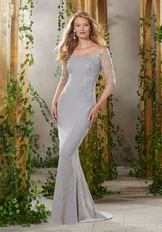 7f791503457 Jersey and Net with Beading