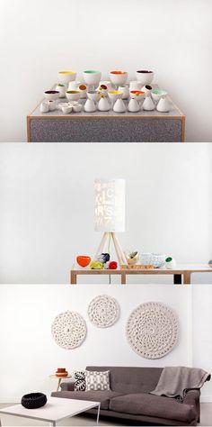 fiber stockholm möbler