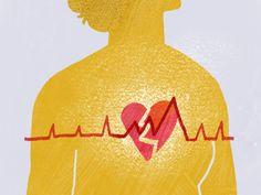 Healthy Eating Tips, Healthy Recipes, Healthy Foods, Effects Of Sugar, Bad Sugar, American Heart Association, Ideal Protein, Sugar Detox, Health Articles